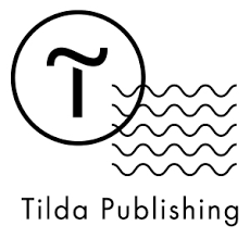 Быстрый старт. Сайт на Tilda либо WordPress + контекстная и таргетированная реклама